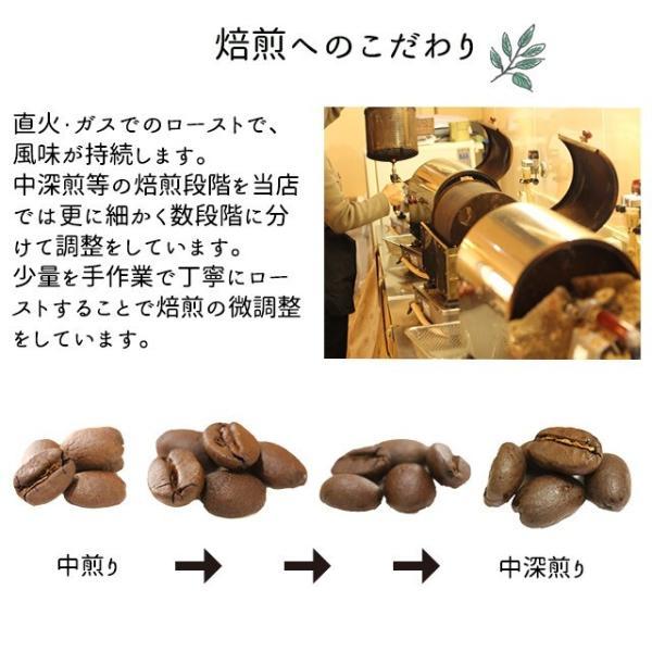 コーヒー豆 ラエスメラルダ農園 ゲイシャ パナマ 200g|coffeeyabu|02