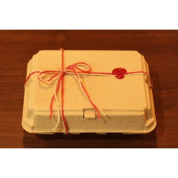 敬老の日 ドリップコーヒーギフト7袋 パルプ包装 |coffeeyabu|06
