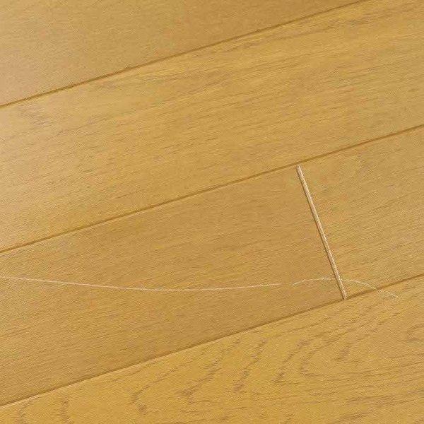 キズ隠し 塗装道具 床 補修 傷消し フローリングキズ隠しクレヨン 「メール便」コジット|cogit|07