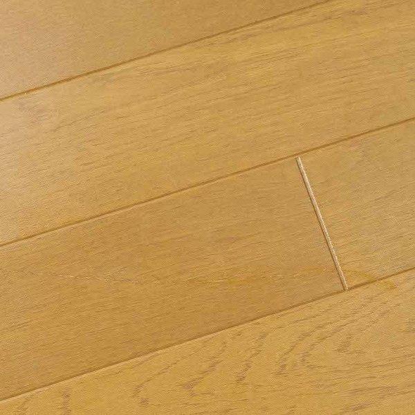 キズ隠し 塗装道具 床 補修 傷消し フローリングキズ隠しクレヨン 「メール便」コジット|cogit|08