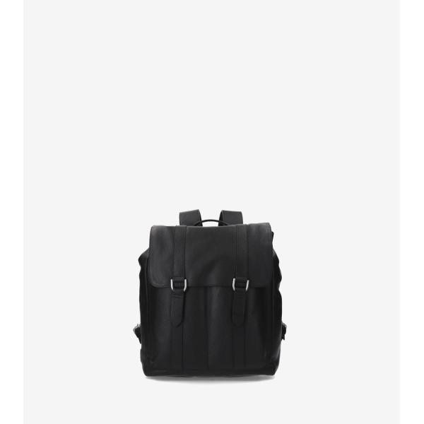 コールハーン Colehaan アウトレット メンズ バッグ & アクセサリー バッグ コルビー バックパック mens F11235 ブラック