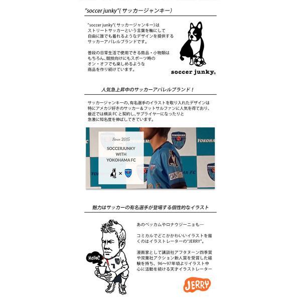 iPhone  スマホケース 手帳型 iphone7/6s/6 ケース おしゃれ スマホケース手帳型|collaborn-plus|02