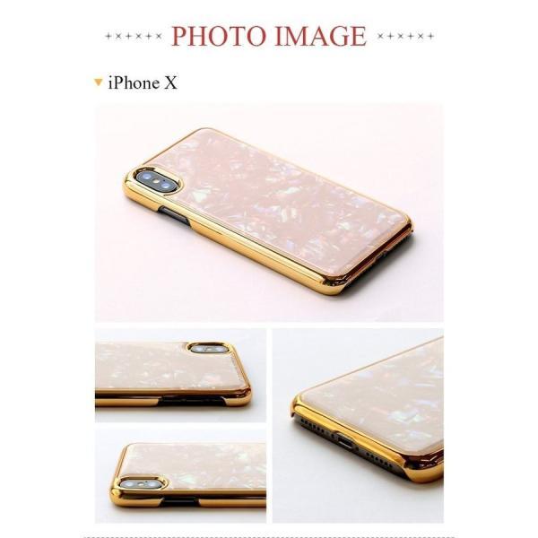 iPhone スマホケース iPhone8/x/7/XS/6/xr/XS MAX /7plus/8plus ケース 携帯ケース|collaborn-plus|14