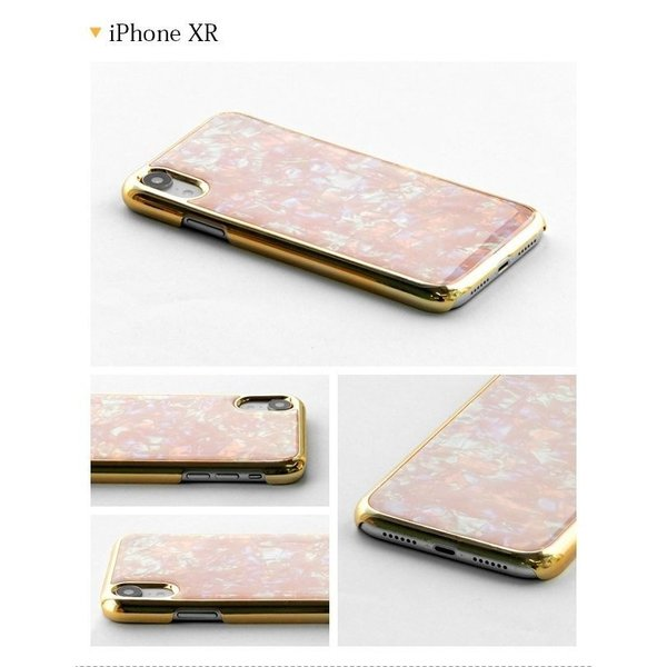 iPhone スマホケース iPhone8/x/7/XS/6/xr/XS MAX /7plus/8plus ケース 携帯ケース|collaborn-plus|15