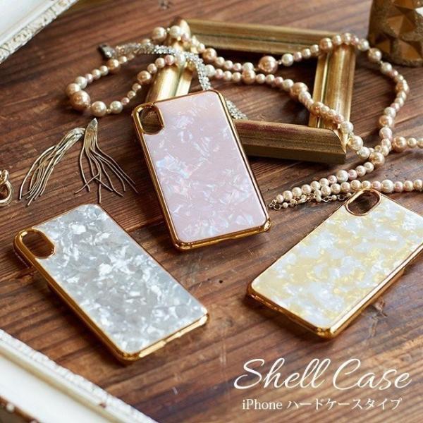 iPhone スマホケース iPhone8/x/7/XS/6/xr/XS MAX /7plus/8plus ケース 携帯ケース|collaborn-plus|07