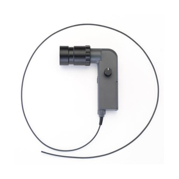 TASCO イチネンタスコ 3mmファイバースコープ TA417KF