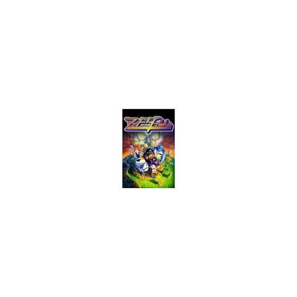 (XBOX) マッドダッシュレーシング (管理:22050)|collectionmall
