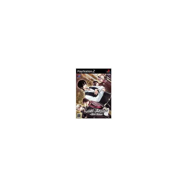 ラストエスコート Club Katze 通常版(20100218) [PS2]の画像