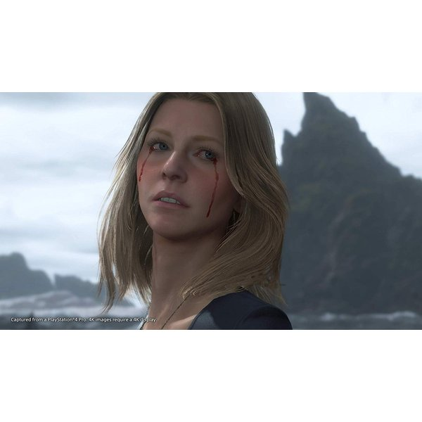 (PS4)DEATH STRANDING(管理:406437)|collectionmall|03