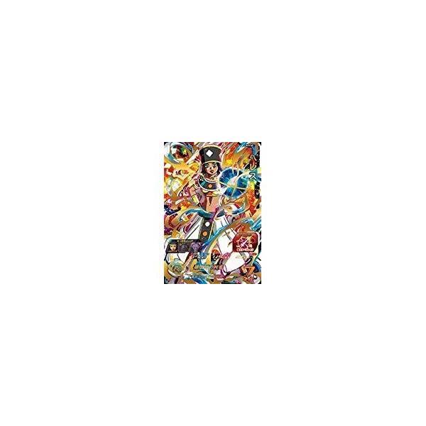 (ドラゴンボールヒーローズ) SH5-60 ヘレス (SH5-60)(管理:602680)|collectionmall
