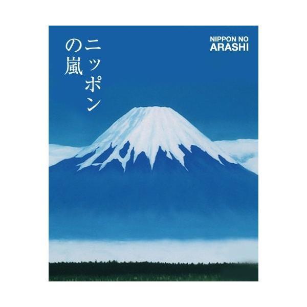 (単行本)ニッポンの嵐 ポケット版 (管理:97301 (管理:97301)|collectionmall