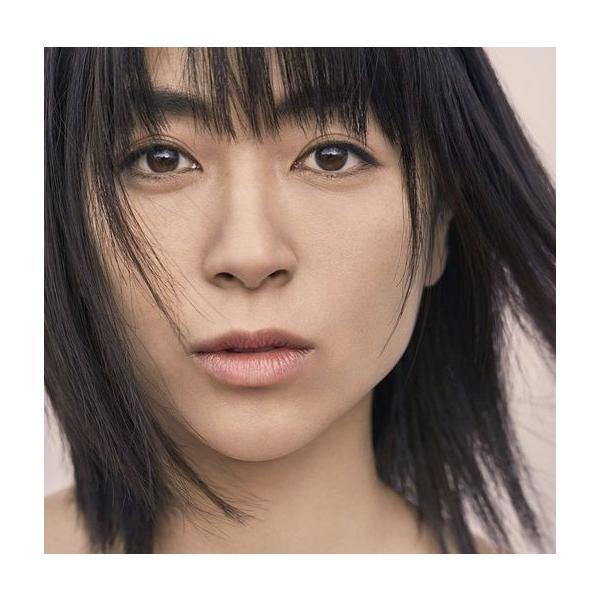 (CD) 初恋 / 宇多田 ヒカル(管理:559151)|collectionmall