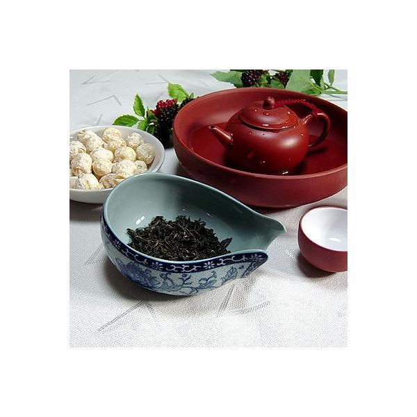 桂花烏龍茶(花茶) 50g