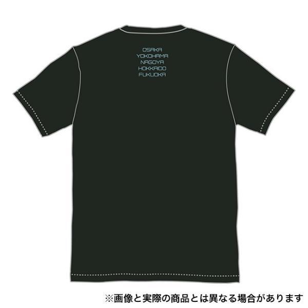 「やろうよぉ!白猫キャラバン」Tシャツ サイズ:M colopl-store 02
