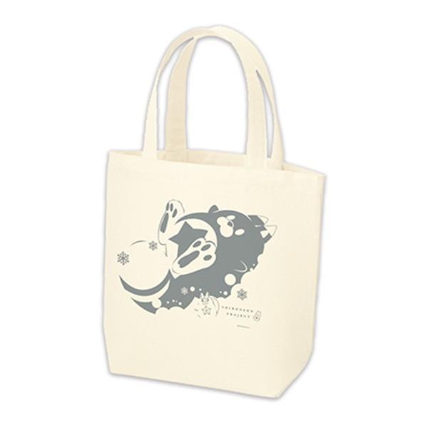 白猫プロジェクト 食器セット 雪と星たぬき|colopl-store|05