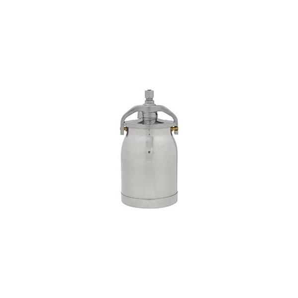 イチネンケミカル 塩害ガード専用カップ1.0L NX907 000907