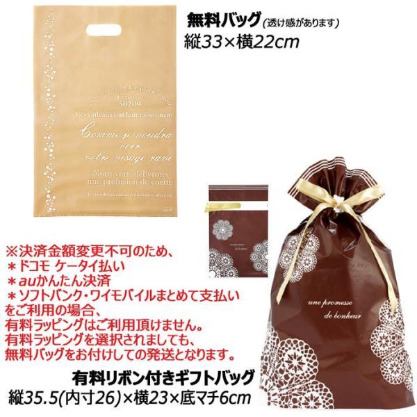 ★GODIVA ゴディバ★チョコレートアソートメント12粒入り★チョコレート トリュフ|colore-blueplanet|05