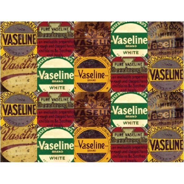 Vaseline★ヴァセリン★たっぷり368g 100%ピュアペトロリュームジェリー(保湿クリーム)100% PURE PETROLEUM JELLY/ボディクリーム/スキンクリーム|colore-blueplanet|02