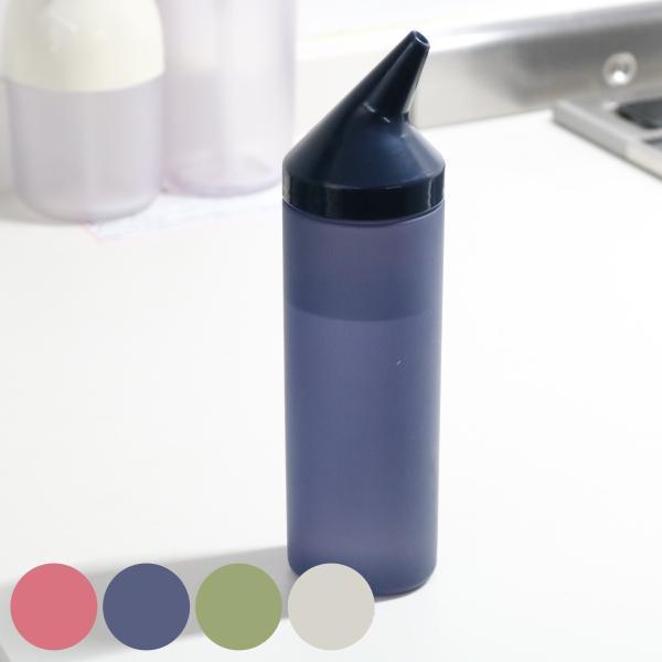 ディスペンサー キッチンディスペンサー 詰め替えボトル PLYS ( 詰め替え 食器用洗剤 詰め替え用ボトル )