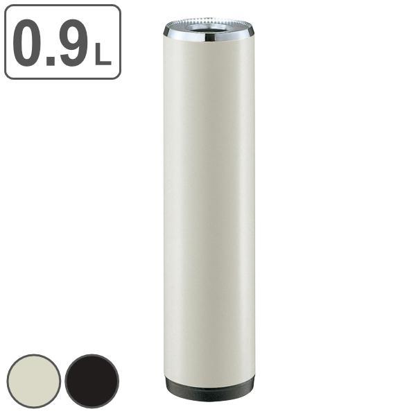 灰皿 業務用 屋内用 円柱 スモーキング YS-111 ( スタンド灰皿 タバコ たばこ 煙草 吸い殻 吸い殻入れ すいがら入れ 屋外用灰皿 )