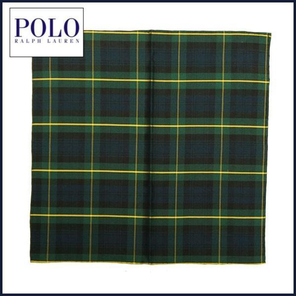 c1ce4d6ad045 ラルフローレン マフラー Polo Ralph Lauren シルク タータンチェック スカーフ ハンカチ メンズ|colorwardrobe ...