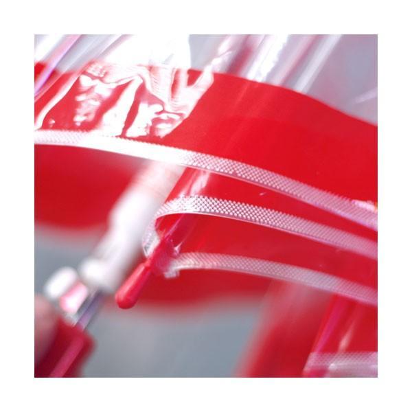 コカコーラブランド アンブレラ 「Girl」 PJC-UB01 /COCA-COLA BRAND/傘/