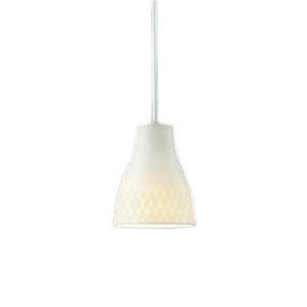 RoomClip商品情報 - コイズミ照明 LED和風ペンダント照明器具 電球色タイプ:APE610408