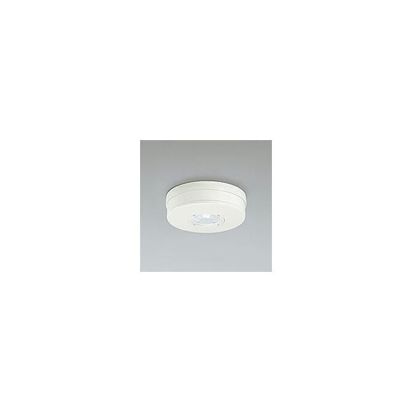 オーデリック CONNECTED LIGHTING専用 人感センサ 屋内用 直付型 OA253250