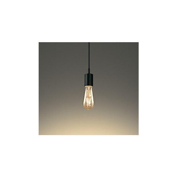 オーデリック 配線ダクトレール用 LEDペンダントライト 調光 白熱灯30W相当 電球色:OP252552LC