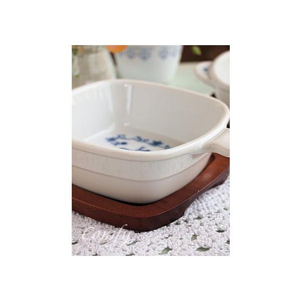 キュジーヌ グラタン皿 耐熱|comfy-shop|04