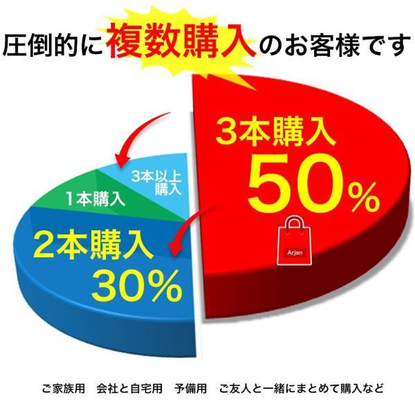 充電ケーブル iPhone アンドロイド タイプC スマホ 充電器 USB 3in1|commers-shop|09