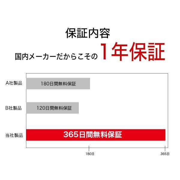 インバーター シガーソケット コンセント USB チャージャー 12V 車載 携帯 充電器 車中泊グッズ|commers-shop|16