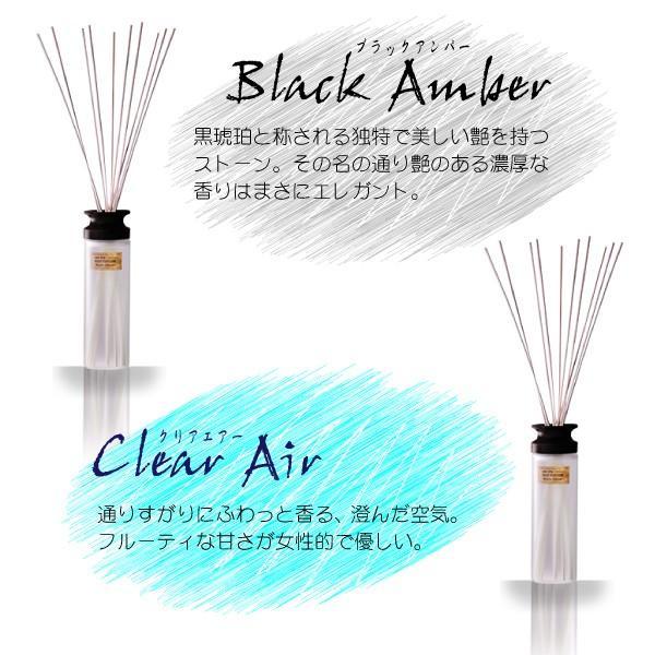 リードディフューザー アロマ 癒し 匂い 香水 芳香剤 Nordic Collectionノルディックコレクション MRU-37N comodocasa 03