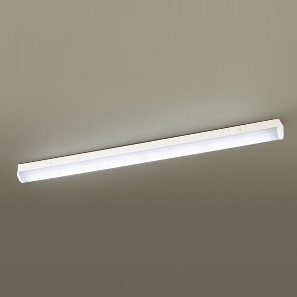 天井直付型・壁直付型 LED(昼白色) 多目的シーリング...