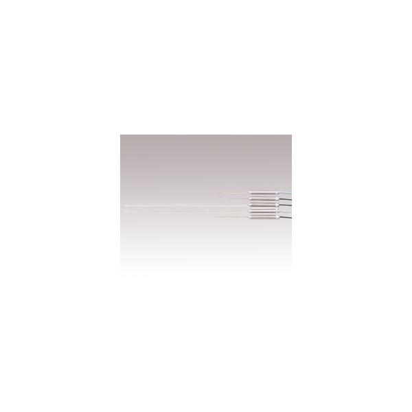 熱研 防水型温度計用センサーSN3000−01 (1個) 目安在庫=○