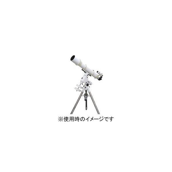 KenkoTokina(ケンコー・トキナー) NEWスカイエクスプローラー SE120L 鏡筒 491911 メーカー在庫品