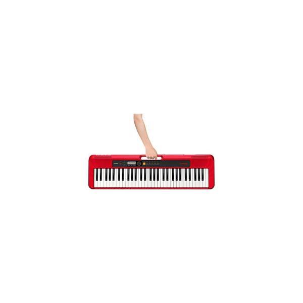 カシオ計算機 カシオキーボード(61標準鍵)           メーカー在庫品