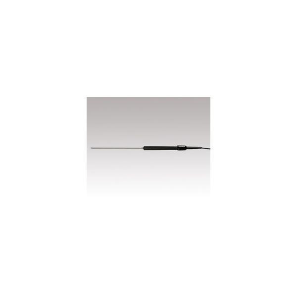 アズワン 防水デジタル温度計用 標準センサー (1台) 目安在庫=△