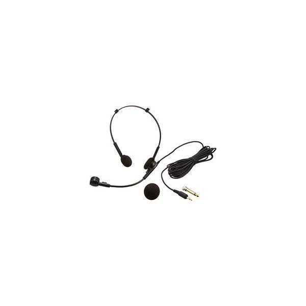 オーディオテクニカ AT810F ハンズフリーマイクロフォン メーカー在庫品