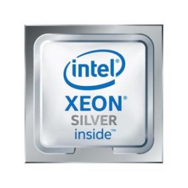 Xeon Silver 4114 BOX CPU インテル intel Skylake-SP 2.2GHz LGA3647 compro