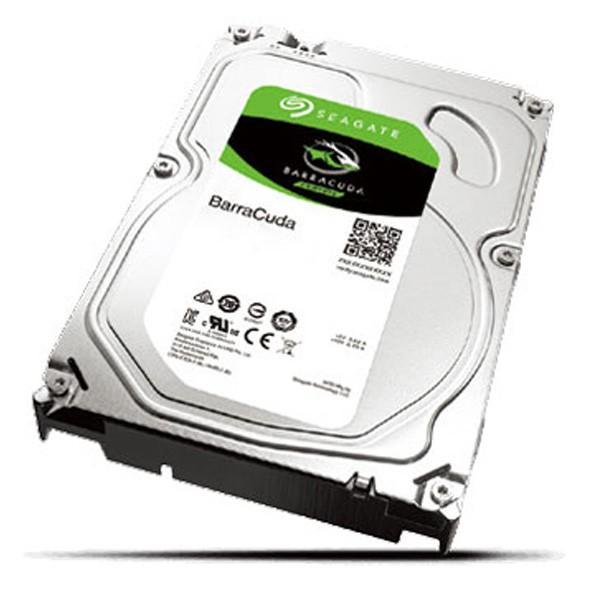 1月27日以降出荷予定 3.5インチ内蔵HDD 4TB SATA600 新品 BarraCuda ST4000DM004 SEAGATE シーゲイト 内蔵型ハードディスクドライブ|compro|02