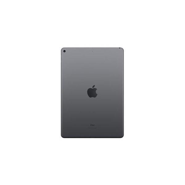 iPad Air 10.5インチ スペースグレイ 64GB タブレットPC 本体 新品 アイパッドエアー 第3世代 Wi-Fi 2019年春モデル MUUJ2J/A A12 Apple pencil 第1世代 対応 compro 02