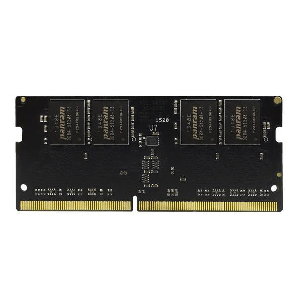 メモリー CFD D4N2400PS-8G 8GB DDR4 SDRAM S.O.DIMM PC4-19200 DDR4-2400|compro