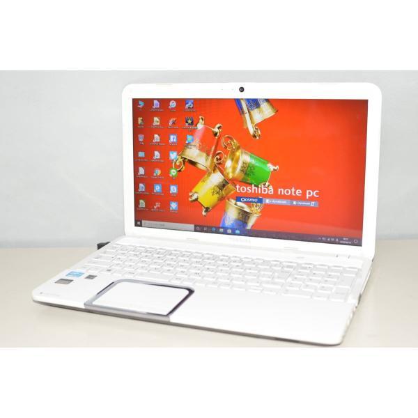 <title>最新Windows10+office 日本製 爆速SSD256GB 東芝dynabook T552 47GW i5 3210M 4GB WEBカメラ USB3.0 15.6インチ ブルーレイ HDMI 便利なソフト多数</title>