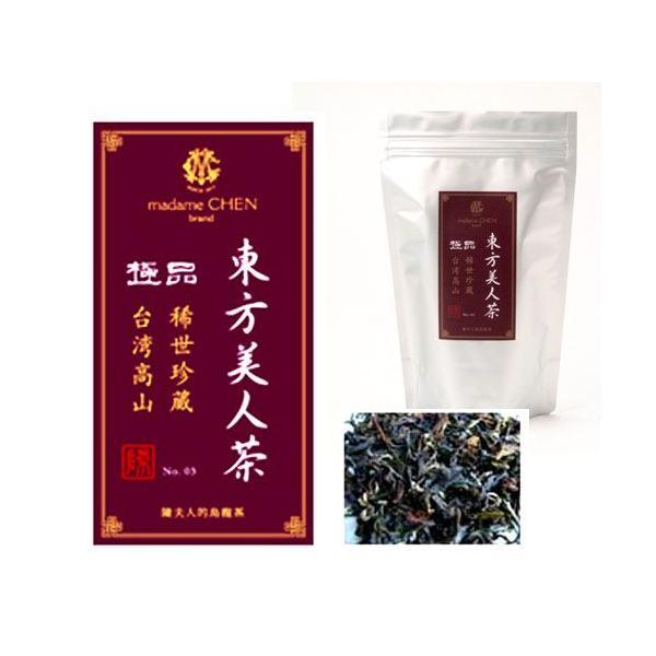 ホワイトデー 台湾高級烏龍茶 マダムツェン 東方美人茶 リラックスタイムや 大切な方とのお食事 や お祝いや お返しに最適です CONCENT コンセント ギフト