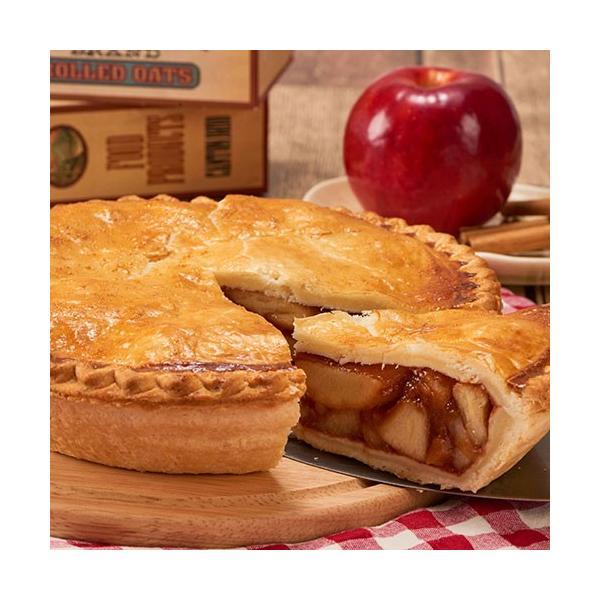 スイーツギフトアンナミラーズアップルパイ洋菓子お取り寄せおしゃれ内祝いお返し結婚祝い出産祝い新築祝い手土産プレゼント
