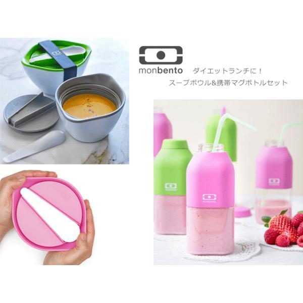 https://item-shopping.c.yimg.jp/i/l/conceptstore_g1076