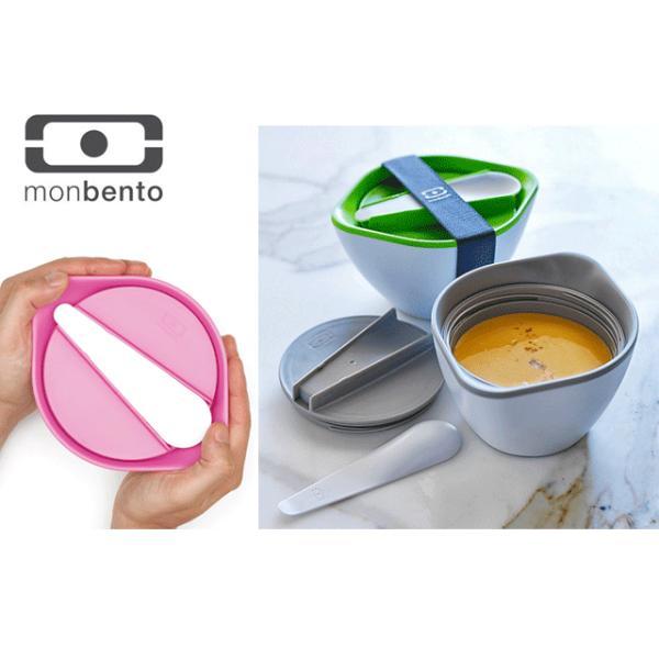 https://item-shopping.c.yimg.jp/i/l/conceptstore_maq101103005