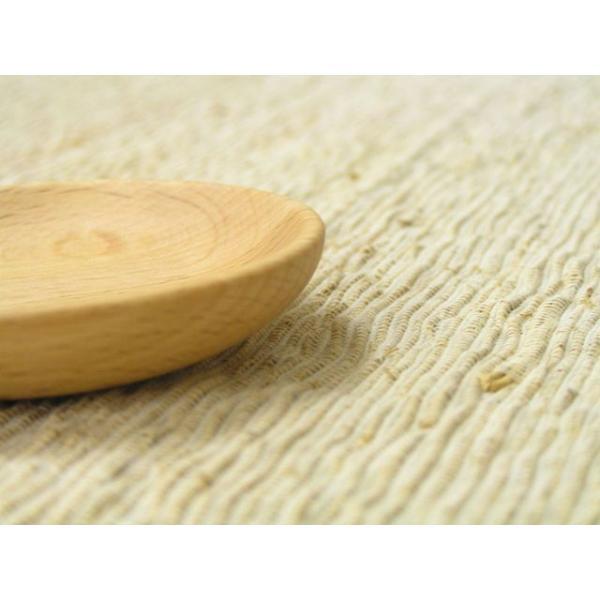 木のお皿 豆皿 まめざら 小皿 MUTE ビーチ/メープル 木の食器 ナチュラルデザイン|conceptstore|04