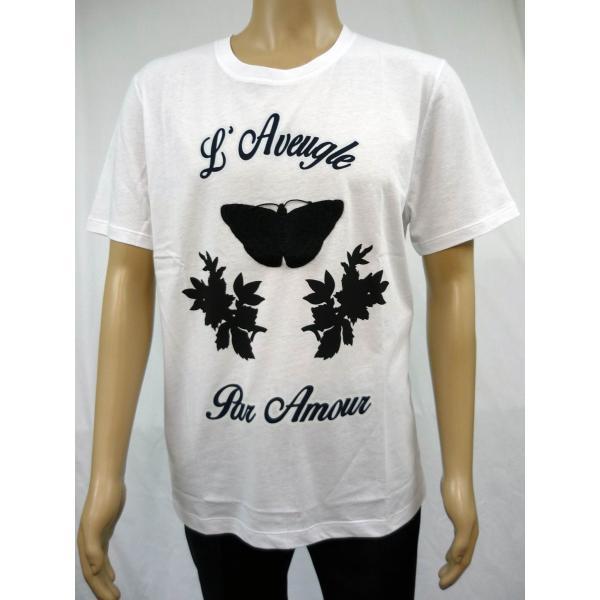 a9389690d867 GUCCI グッチ メンズ 半袖 Tシャツ 430813 X5C52 9083 ホワイト|concerto ...